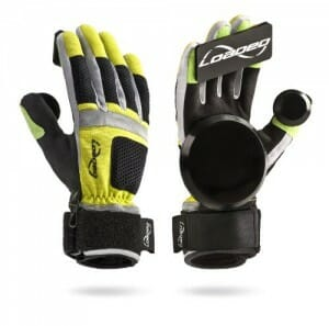 best slide gloves