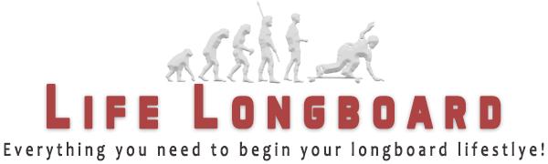 Life Longboard