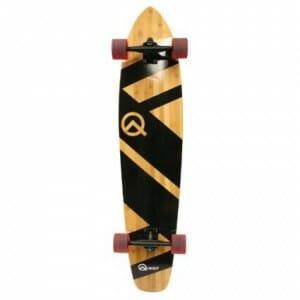 best longboard 1